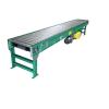 Motorised Roller Conveyor Roller Conveyor Series