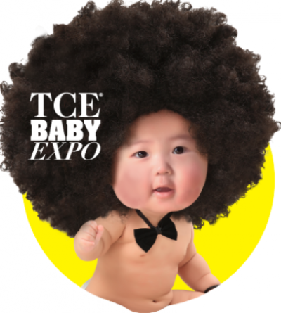 28th TCE Baby Expo