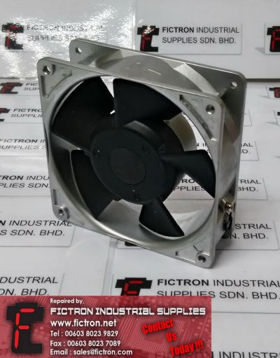 UP12D20 STYLE FAN Cooling Fan Supply Malaysia Singapore Indonesia USA Thailand Australia Portugal