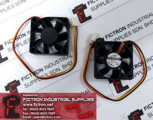 AD5012HB-D72 AD5012HBD72 ADDA Cooling Fan Supply Malaysia Singapore Indonesia USA Thailand