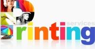 Colour PRint Books Colour Print