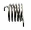 HARD COIL SPRING Spring Fishing Accessories
