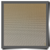 Outdoor RST5 Beige Outdoor Fabric Collection Manual Heavy Duty Systems Outdoor Shades