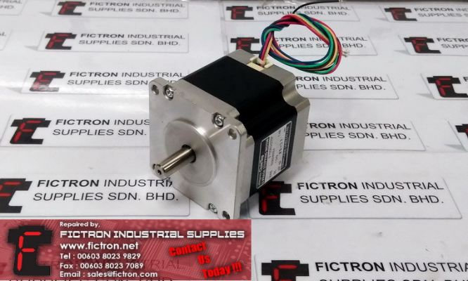 TS3624N2E4 TAMAGAWA Stepping Motor Supply Malaysia Singapore Indonesia USA Thailand