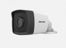 DS-2CE16D0T-IT3F(C). Hikvision 2MP Fixed Bullet Camera CAMERA HIKVISION  CCTV SYSTEM