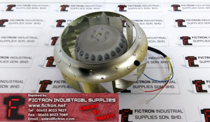 A90L-0001-0515 R A90L00010515R NBM Spindle Motor Fan Supply Malaysia Singapore Indonesia USA Thailand