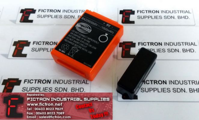 BA225030 HBC Rechargeable Battery Supply Malaysia Singapore Indonesia USA Thailand