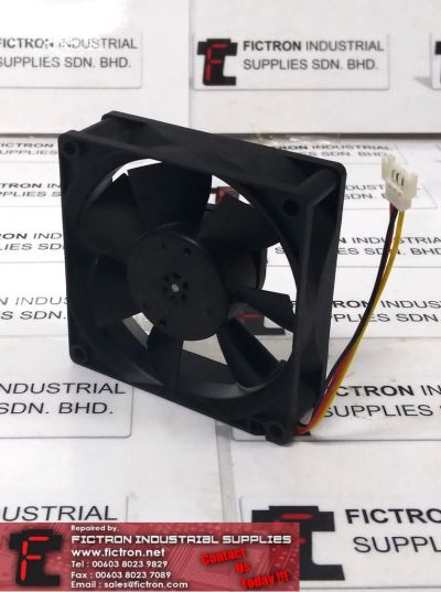 MMF-08G24ES MMF08G24ES FICTRON Cooling Fan Supply Malaysia Singapore Indonesia USA Thailand