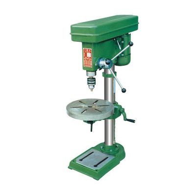 Xest Ling ST16A light duty bench drilling machine