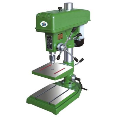 Xest Ling Z4125 industrial type bench drilling machine