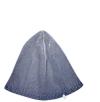 TANGSI NET - 700W Tangsi Net Landing Net Fishing Net