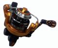 GC 050 Fishing Reel