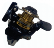 FB-100 Fishing Reel