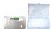 553 TACKLE BOX Tackle Box Fishing Accessories