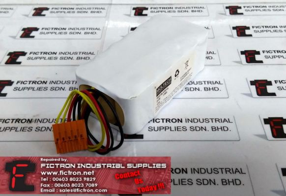 PDD1BJV001A MOLTECH Battery Power System Supply Malaysia Singapore Indonesia USA Thailand