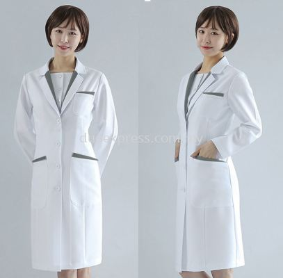 Doctor Labcoat