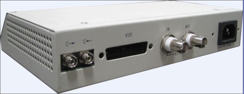 AN-microSDH-E1