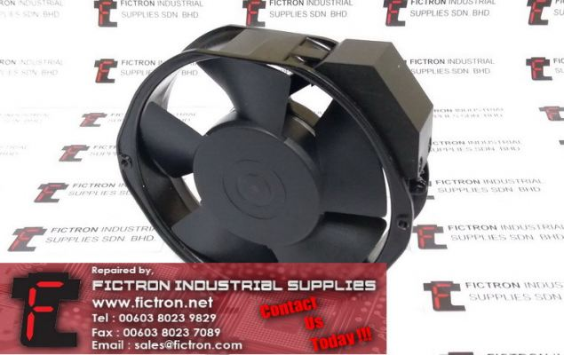 AFR-1520 AFR1520 APISTE Cooling Fan Supply Malaysia Singapore Indonesia USA Thailand Australia