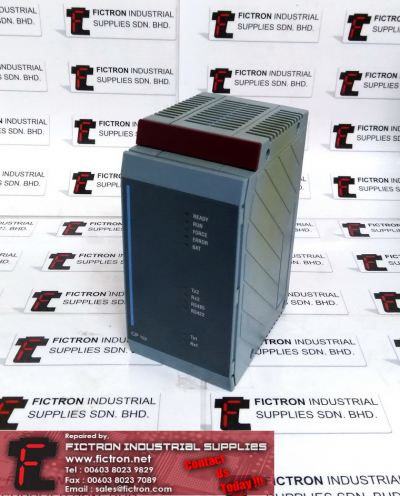 3CP152.9 3CP1529 B&R CPU Module Supply Repair Malaysia Singapore Indonesia USA Thailand