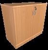 Low Cabinet Swing Door (Full Beech) Low Cabinet Swing Door Cabinets Loose Furniture