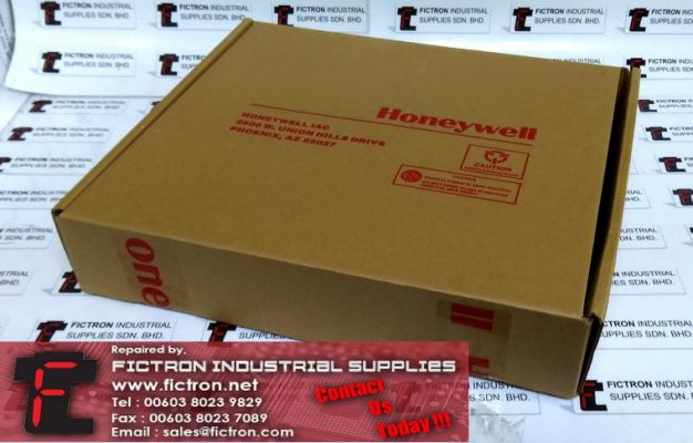 51401286-100 51401286100 HONEYWELL PLC Circuit Board Supply Repair Malaysia Singapore Indonesia USA Thailand