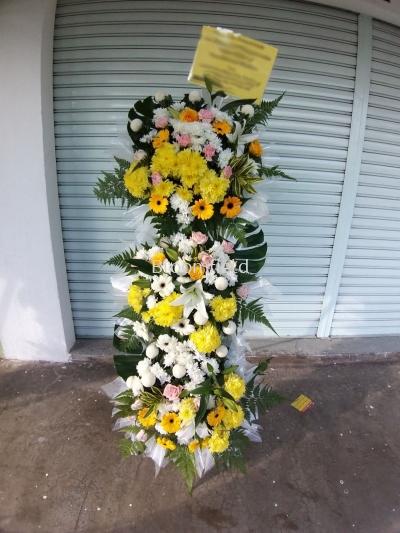 In Loving Memory 8 RM 530.00
