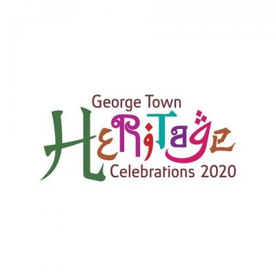 George Town World Heritage Celebration