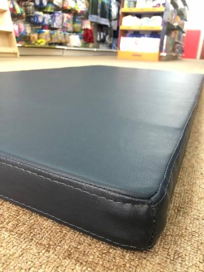 Custom Made  Mat 1676 PVC
