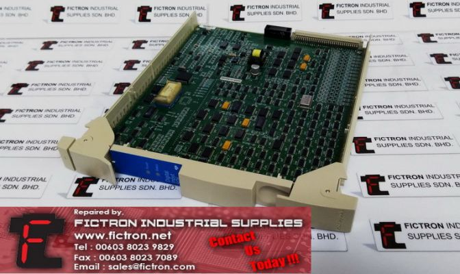 MC-PDIS12 MCPDIS12 HONEYWELL PLC Digital Input Module Supply Repair Malaysia Singapore Indonesia USA Thailand