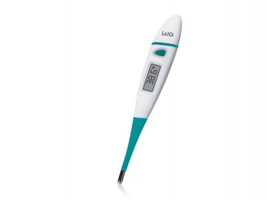 TH3601-Pen Thermometer