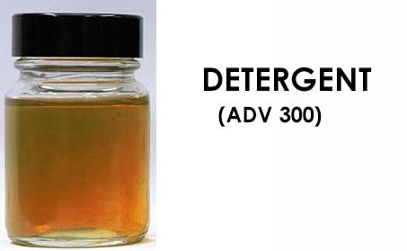ADV 300 Detergent