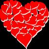 Valentine��s Day 2020