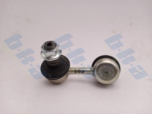 SLM-992309-7>SL TRITON 4WD 06Y> (FRT LH)