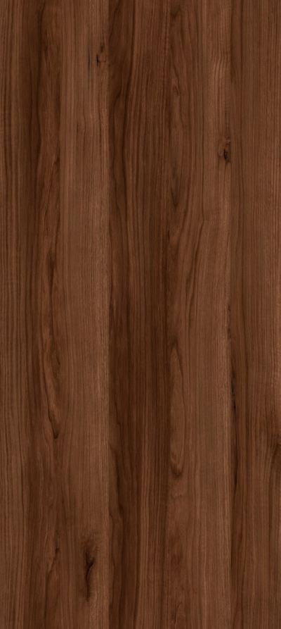 DT032 OSLO OAK [1240mm x 3050mm x 6.0mm (4.1' X 10')]
