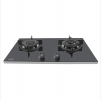 Xunda Hob 2-DB8805 Hob XUNDA Kitchen Appliances