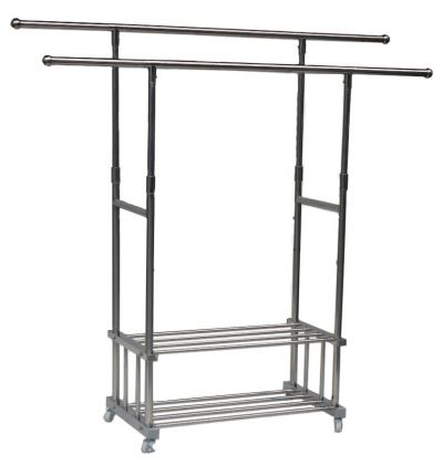 Drying Rack/ Hanger 2240