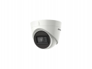 DS-2CE78H8T-IT3F. Hikvision 5MP Fixed Turret Camera CAMERA HIKVISION  CCTV SYSTEM