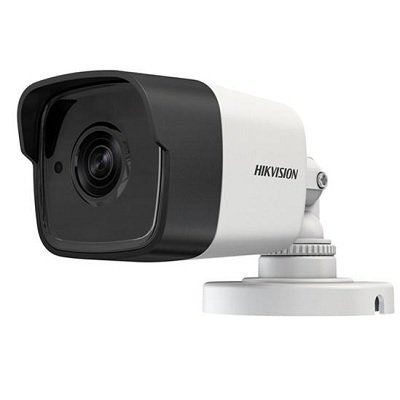 DS-2CE16D8T-ITE. Hikvision 2MP Ultra Low Light POC Fixed Bullet Camera