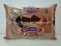 Roti Sedap Chocolate Bun 300gm