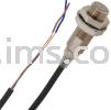 E2E-X4MD1 Omron Proximity Sensor PLC Controller