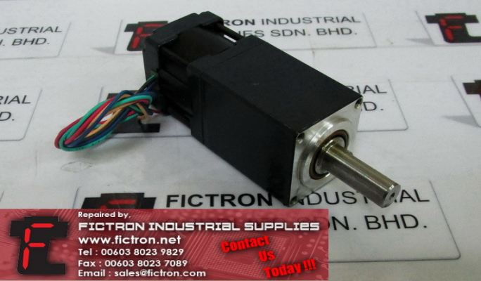 PMM33AH-HG100 PMM33AHHG100 ORIENTAL MOTOR Stepper Motor Supply Repair Malaysia Singapore Indonesia USA Thailand