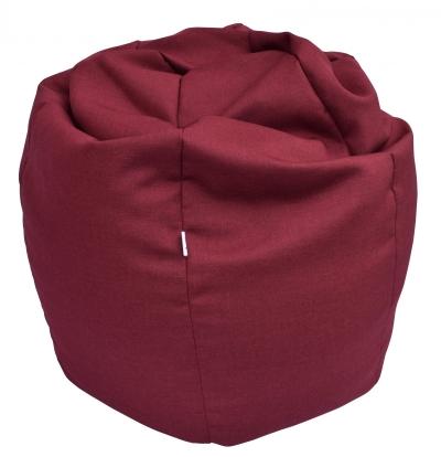 LFH002  L Round Bean Bag (3.5kg)