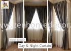 Curtain Curtain & Lace Curtain & Lace