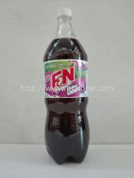 F&N Groovy Grape 1.2l