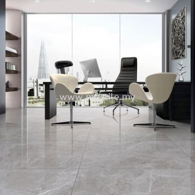 RD8009A 80cm x 80cm Marble Series New! (Romantic)