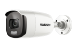 DS-2CE10HFT-F28. Hikvision 5 MP ColorVu Fixed Mini Bullet Camera CAMERA HIKVISION  CCTV SYSTEM