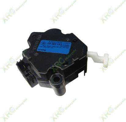 NA-F70H2 PANASONIC WASHING MACHINE DRAIN MOTOR