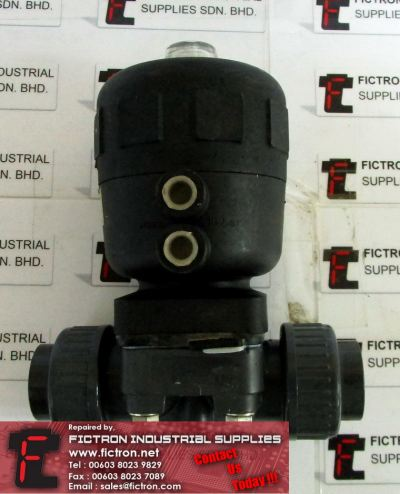 001193R BURKERT Solenoid Valve Supply Malaysia Singapore Indonesia USA Thailand