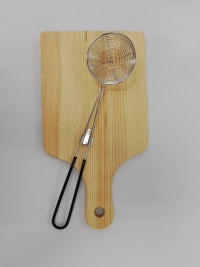 Pearl scoop RM9