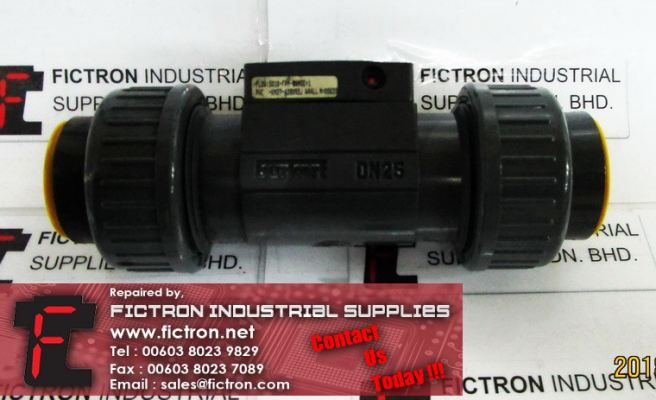 DN25 BURKERT Angle Seat Control Valve Supply Malaysia Singapore Indonesia USA Thailand